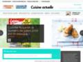 Guide Cuisine Ile de France - Paris