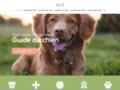 Détails : Guide du chien