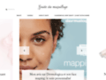Détails : Le guide du maquillage