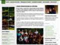 Détails : Guide francophone au Vietnam
