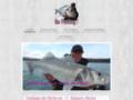 Guide de Pêche en Bretagne