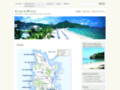 Détails : Guide de Phuket