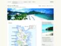 Guide de Phuket