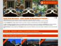 Détails : Guide privé Barcelone