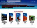 Guide de voyage Ulysse