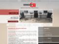 Détails : Entreprise de renovation intérieure Drancy