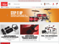 http://www.guitarcenter.com Thumb