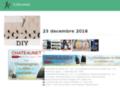 Détails : Art contemporain en Languedoc-Roussillon