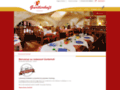 Détails : Restaurant Gurtlerhoft - Strasbourg - Alsace