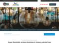 Détails : Guyot Electricité, artisan électricien à Verson, près de Caen