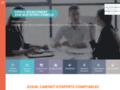 Détails : GVGM - Expert Comptable - Audit - Conseil - Commissariat aux comptes