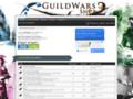 site chat sur www.gw2shop.net