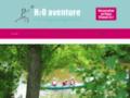 Canoe parc des Landes et bassin Arcachon
