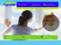 Détails : Société H2S - Experte en Service nettoyage Tunisie