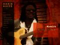 Habib Koité - Site officiel de l'artiste Reggae