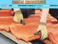 Détails : Habitat Couvertures