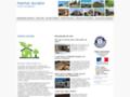 Détails : Un plombier pour votre habitat durable