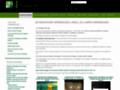 Les Habitats : sp�cialiste du radiateur infrarouge