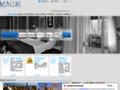 Détails : Appartement Barcelone  pour un week-end à Barcelone. Sélection d'appartements de vacances à Barcelone