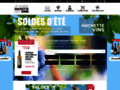 Le Guide Hachette des Vins Ile de France - Paris
