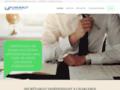 Détails : Trouvez une excellente secrétaire pour votre entreprise