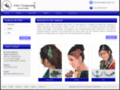 http://www.hairaccessories.in Thumb