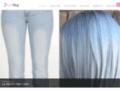 hairblog forum coiffure