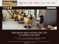 Hair Zen Votre Salon de Coiffure-Visagiste � Mon�teau