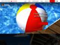 Hamel Propane Livraison de gaz propane