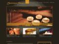Détails : Hammam Houari Esthétique Beauté Oriental Lyon 3 Part-Dieu