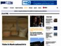 Détails : Handirect Magazine