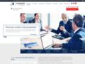 Détails : cabinet Hannoun & Avocats