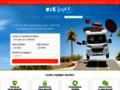 Détails : Visiter le site Hapee
