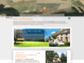 Gites du Haras de la Fontaine Seine et Marne - Poligny