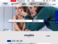 www.has-sante.fr/portail/jcms/c_334538/la-certification-des-sites-internet-sante