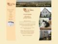 36341 Lauterbach (Vogelsberg): Haus für Gäste