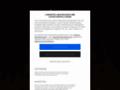 Urlaub mit Hund und Wellness in der Pension Waldeck im Bayerischen Wald