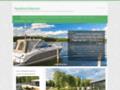 Hausboote Polen , Hausboote Masuren, Bootscharter in Masuren