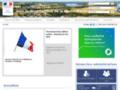 www.haute-marne.pref.gouv.fr