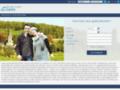 Détails : Fr.edesirs.com, le site de rencontre en ligne pour tout âge.