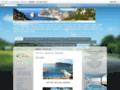 location espagne vacances sur haute-qualite-villas.blogspot.com