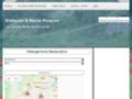 Détails : Les Hautes Terres de Provence - Office Intercommunal de Tourisme - Accueil