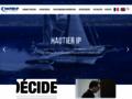 www.hautier.fr/