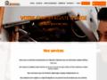 Détails : Le chauffagiste de Verviers