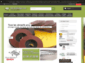 Détails : HD Outillage – matériel de polissage