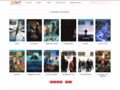 Voir un film en version Hdlight