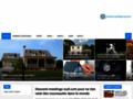 Détails : Comment optimiser son site web et améliorer son référencement ?