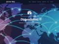 Détails : ebergement-web.pro