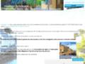 Détails : Hebergeo gratuit-Annuaire Locations saisonnières, logements, gîtes, chambres WE et vacances à petits prix entre particuliers