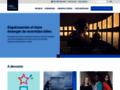 gestion financiere sur www.hec.ca
